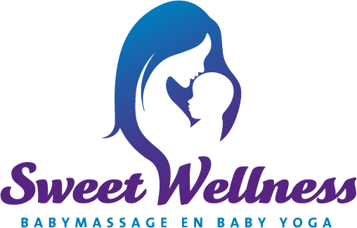 sweet-wellness-logo-2017-rgb