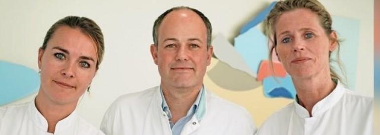 dermatoloog verzekering